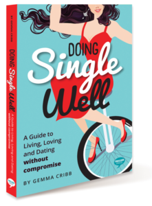 doing-single-well homepage